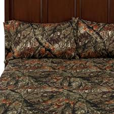 Mossy Oak Camo Bed Sets Bedroom Magnificent Circo Camo Bedding Set Blue Browning Camo
