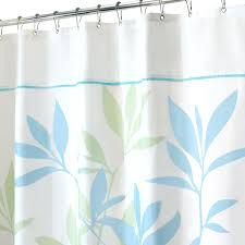 78 Shower Curtain Rod Shower Curtains 78 In Shower Curtain Bathroom Inspirations Long
