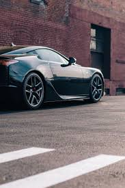 lexus canada erin mills 77 best lexus lfa images on pinterest dream cars cars and cars