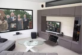 Wohnzimmer Planen Online Beamer U0026 Wohnzimmer So Gelingt Der Große Bild Spaß