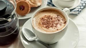Unusual Coffee Mugs by 40 Cool Coffee Cup Wallpapers Hd Creative Cool Coffee Cup