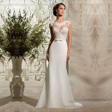 princess beach wedding dresses 93 about wedding dresses 2017