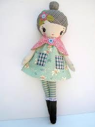 24 best doll images on pinterest amigurumi doll amigurumi
