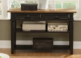 black sofa table with drawers 41 sofa storage table console table behind sofa console table with