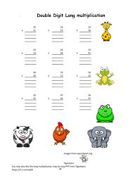 adding and subtracting decimals money amounts by saremaj