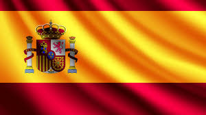 Spanish Flag Google News Still Available In Spain Despite Closure Deadline