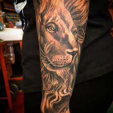 check out rubestattoo instagram photos
