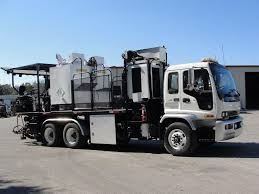 mhc kenworth near me used equipment mrl equipment company