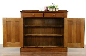 How To Build A Kitchen Pantry Cabinet by Furniture Jelly Cupboard For Any Room And Decor U2014 Griffou Com