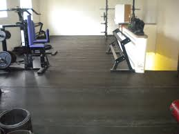 Home Gym Design Tips Gym Floor Protection Made From 100 Recycled Rubber Conveyor Belt