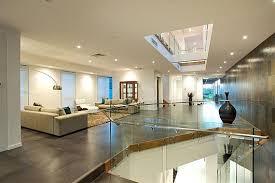 House Design Interior Interior Design Modern Luxury And Funtastic Interior House Design