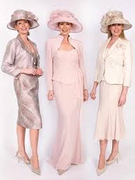 wedding dresses for mothers southeast of the dresses weddings more
