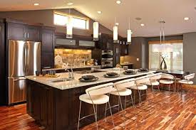 19 must see practical kitchen island designs with seating enchanting country kitchen islands with seating 8 island