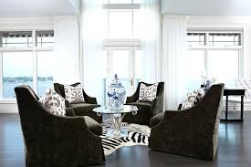 q home decor dubai home by decor decor q home decor dubai webdirectory11 com
