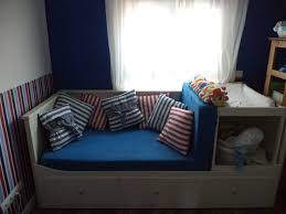 Ikea Beddinge Hack by Ikea Hack Bunk Bed For Kids U2014 Home Design Lover The Useful Of