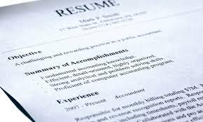 Career Coach Resume Career Coaching Packages Dragon Resume Groupon