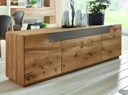wohnzimmer sideboard wöstmann sineo sideboard massiv für das moderne wohnzimmer