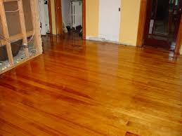 southern yellow pine homestead hardwood flooring