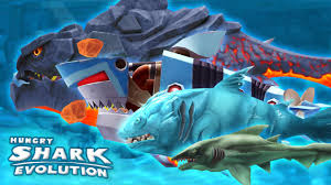 hungry shark evolution hacked apk hungry shark evolution hack mod v4 9 0 apk
