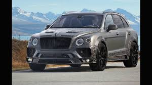 bentley interior black 2018 bentley bentayga exterior and interior photos cars images
