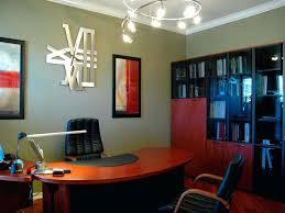 Business Office Design Ideas Office Reception Interior Design Ideas Houzz Design Ideas