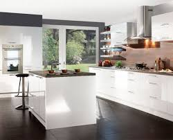 design white and gray kitchen cabinets online cheap direct chicago