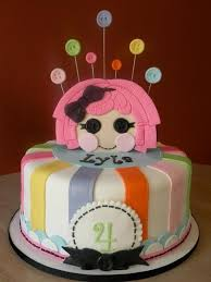 lalaloopsy cake 101 best lalaloopsy birthday party ideas images on