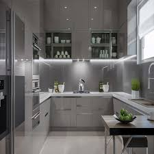 light grey acrylic kitchen cabinets are acrylic kitchen cabinets suitable for indian kitchens