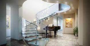 staircase design 15 residential staircase design ideas home design lover