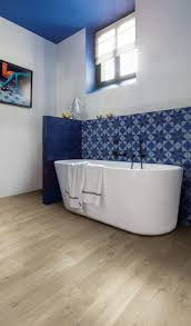 Quick Step Envique Memoir Oak 7 Best Laminaat In De Badkamer Images On Pinterest Bathroom