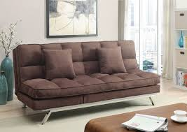 Northeast Factory Direct Cleveland Ohio by Futons Cleveland Ohio Roselawnlutheran