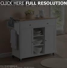 buying a kitchen island kitchen freestanding kitchen island unit breathingdeeply free