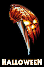 moviereviews com movie posters for halloween
