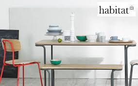 habitat cuisine habitat all decoration products