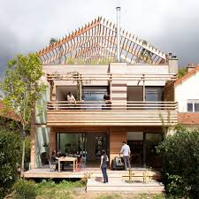 Eco Friendly House Ideas 49 Best Eco Friendly Homes Images On Pinterest Architecture Eco