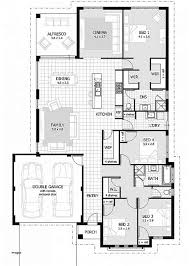 house plans with butlers pantry house plans with butlers pantry numberedtype houses with butler
