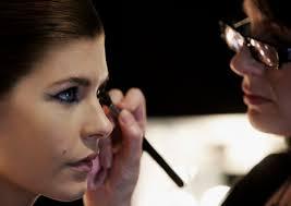 How Long Can You Wear False Eyelashes False Lashes Blog