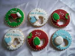 557 best cookies christmas winter images on pinterest decorated