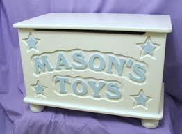 13 best toy box ideas images on pinterest wooden toy boxes toy