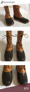 s bean boots size 9 ll bean boots size 9 womens bean boots boot and flaws