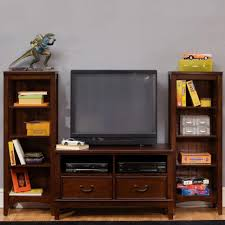Tv Stands Furniture Tv Stands Furniture Home Bookcase Tv Stand Decor Inspirations