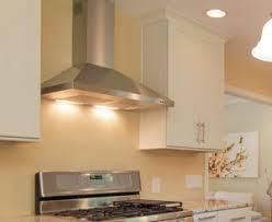hood fan over stove do i need a range hood over my stove