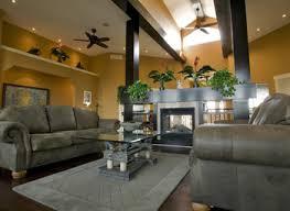 define livingroom living room realty define fiona andersen