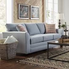 simmons upholstery ashendon sofa simmons upholstery ashendon sofa home decor pinterest birch
