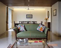 false ceiling design for living room Designs s