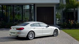 2015 bmw 650i coupe 2015 bmw 6 series 650i gran coupe rear hd wallpaper 2