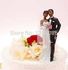 gift picture more detailed picture about cheap wedding cake