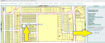 find floors by address diy check land title to view sale price