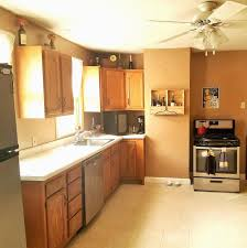 2 bedroom apartments in erie pa 84 2 bedroom apartments for rent in erie pa bedroom 2 apartments