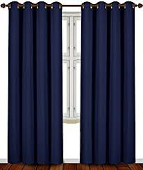 top 10 best blackout curtains of 2017 reviews